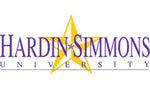 Logo of Hardin-Simmons University