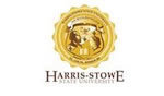 Logo of Harris-Stowe State University