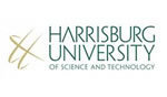 Logo of Harrisburg University of Science and Technology