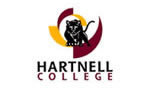 Logo of Hartnell College