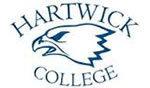 Logo of Hartwick College
