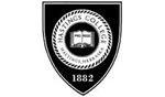 Logo of Hastings College