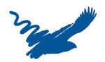 Logo of Hawkeye Community College