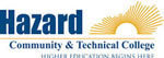 Logo of Hazard Community and Technical College