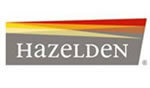 Logo of Hazelden Betty Ford Graduate School of Addiction Studies