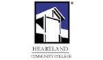 Logo of Heartland Community College