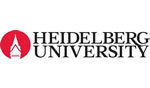 Logo of Heidelberg University