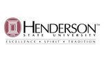 Logo of Henderson State University
