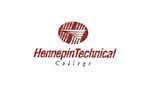 Logo of Hennepin Technical College