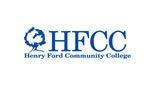 Logo of Henry Ford College