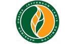 Logo of Herkimer County BOCES-Practical Nursing Program