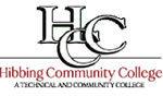 Logo of Hibbing Community College