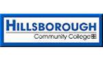 Logo of Hillsborough Community College