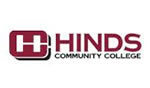 Logo of Hinds Community College