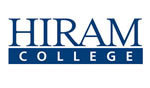 Logo of Hiram College