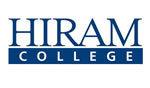 Logo of Hiram College