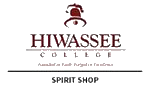 Logo of Hiwassee College