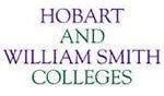 Logo of Hobart William Smith Colleges