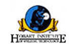 Logo of Hobart Institute of Welding Technology