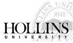 Logo of Hollins University