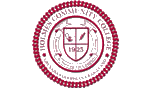 Logo of Holmes Community College