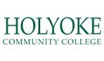 Logo of Holyoke Community College