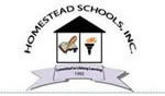 Logo of Homestead Schools