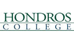 Logo of Hondros College of Nursing