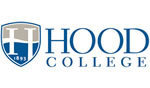 Logo of Hood College