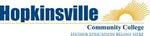 Logo of Hopkinsville Community College