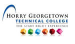 Logo of Horry-Georgetown Technical College