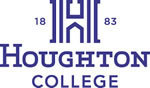Logo of Houghton College