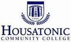 Logo of Housatonic Community College