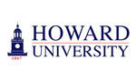 Logo of Howard University