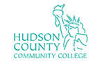 Logo of Hudson County Community College