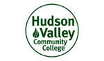 Logo of Hudson Valley Community College