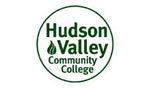 Logo of Hudson Valley Community College