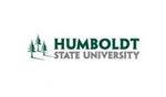 Humboldt State University Logo