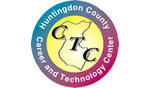 Logo of Huntingdon County Career and Technology Center