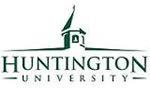 Logo of Huntington University