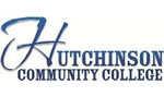 Logo of Hutchinson Community College