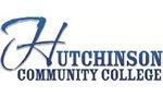 Logo of Hutchinson Community College