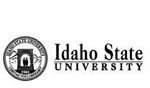 Logo of Idaho State University