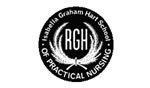 Logo of Isabella Graham Hart School of Practical Nursing