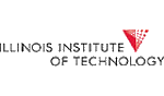 Logo of Illinois Institute of Technology