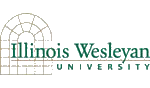 Logo of Illinois Wesleyan University