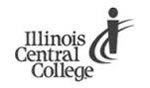 Logo of Illinois Central College
