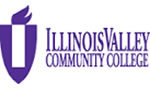 Logo of Illinois Valley Community College