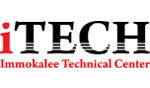 Logo of Immokalee Technical College