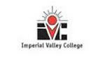 Logo of Imperial Valley College